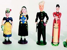 Wooden toys from Příbram.jpg