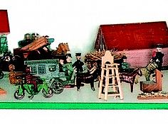 Wooden building kit from Krušné hory.jpg