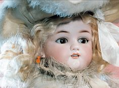 A doll named Jutta, Sonneberg, 1910.jpg