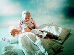 "Doll - newborn baby ""Dreamer"" filled with fine sand.jpg"