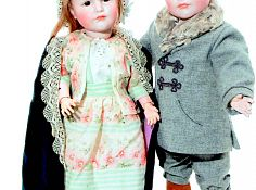 Dolls from Gretchen-Hans manufacture.jpg