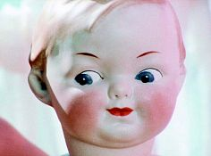 Swinging doll (1918).jpg