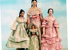 Dolls with wooden joints and paper tops (19th century).jpg