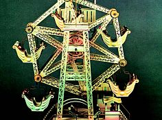 Ferris wheel (Doll-Cie manufacture).jpg