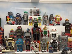 Robot collection.jpg
